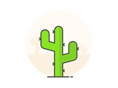 Hola Dribble thanks ui dribble debut cactus