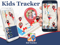 Kids Tracker Banner 1024x500