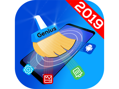 Icon (Phone Temperature CPU Cooler Pro 2019) psd fiverr vector ios screenshot android app design ui photoshop design