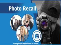 Photo Recall Youtube Thumbnail
