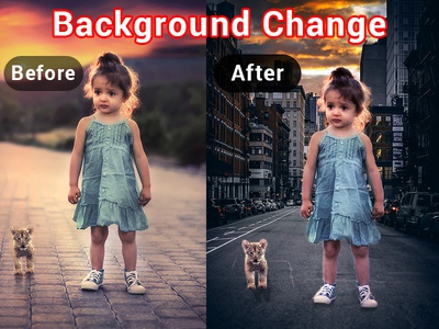 background remover transparent background remove image background resize background remover photoshop