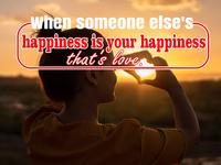 That S Love.Quotes Instagram