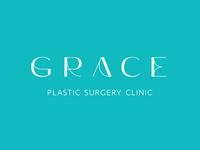 Grace logotype