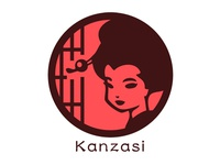 Kanzasi