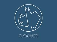 PLOGLESS
