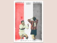 São Paulo FC: World Championship (1993)