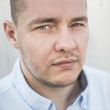 Michal Chyrek