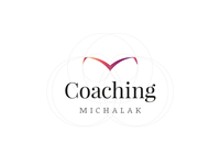 Coaching Michalak