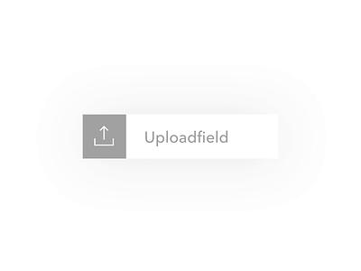 Upload Button arrow check upload button response mircointeraction design ui animation button upload