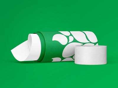 03 pharmacy | branding paper box 03 drugstore pharmacy vector pattern illustration kazakhstan design branding brand