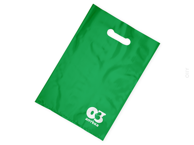 03 pharmacy | branding pharmomarket pharmacy drugstore kazakhstan icon logo vector design branding brand