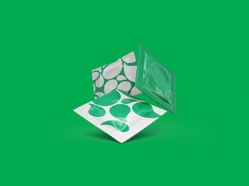 03 pharmacy | branding drugstore pharmacy shymkent kazakhstan logo design branding brand