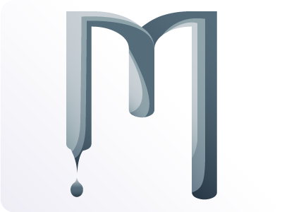 M for Mercury
