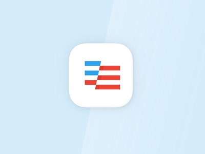 Daily UI 05 — App Icon