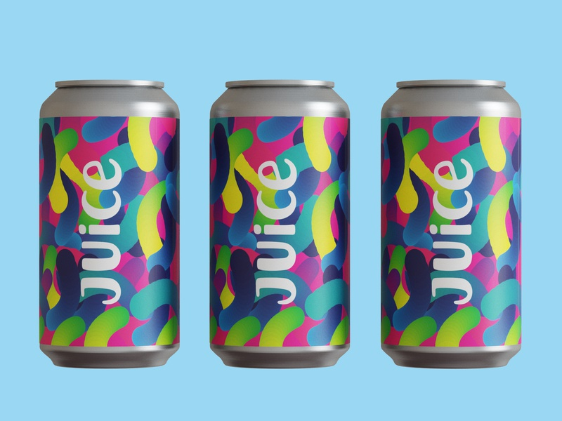 Packaging design adobe illustrator illustrator juice label packaging labeldesign packaging design branding design vector illustration