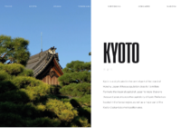 Kyoto article 3