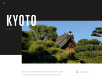 Kyoto article 2