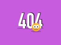 404   Jellies 1