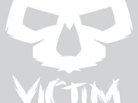 Victim Wip