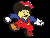 Jump Man Shigeru Miyamoto