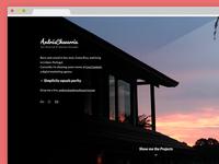 Portfolio web 2015