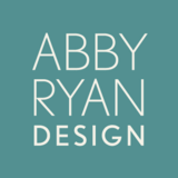 Abby Ryan Design