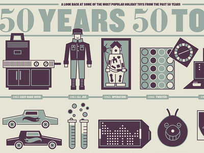 1292.Ard Holiday2013 Final Web holiday infographics toys icons illustration