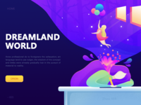 dreamland-world-005