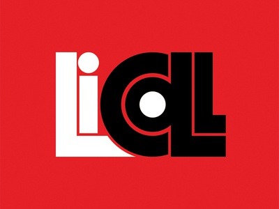 Li Coll