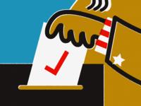 Vote Often