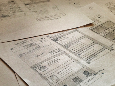 Sketching Prototype  sketching android freecrative ios mobile