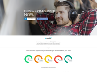 kcombo.com