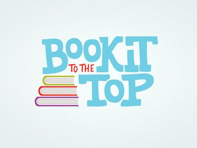 Book It – Final