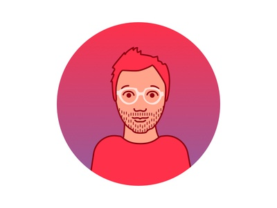 Product Manager Avatar