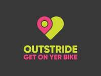 Outstride Cycling Campaign