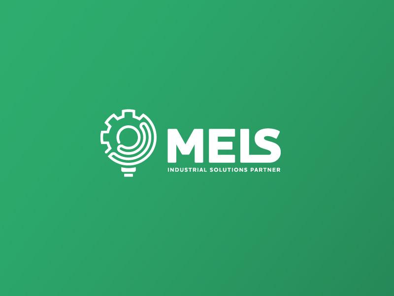 Mels logo 02 dribbble