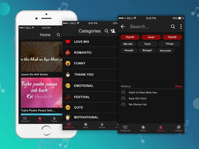 Video Songs Status photoshop video app video status