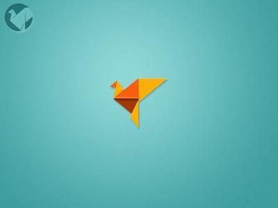 Birdyicon