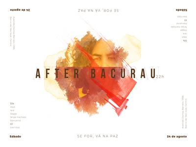After Bacurau VB