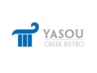 Yasou Logo - Final