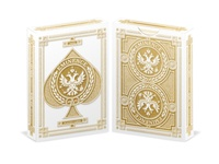 "Eminence ""Gold Edition"" Tuck Box"