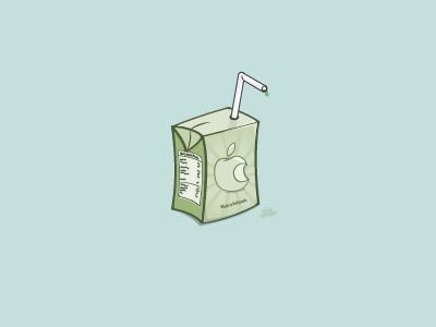 Juicy Box