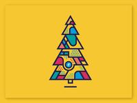 Six & Christmas
