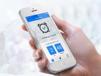 Medirol App