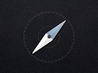 CardCloud Compass