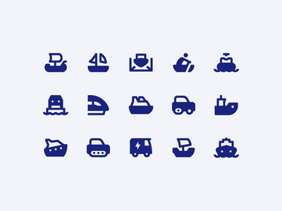 Material Design Icons: Transport transport material stroke icon design vector outlined illustrator graphic design ui design icon icons8