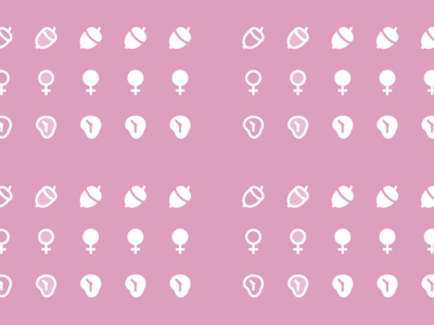 Material Design Icons: 2.0