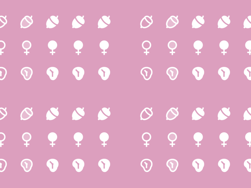 Material Design Icons: 2.0 rounded sharp two-tone material icons stroke icon design vector outlined illustrator graphic design icon ui design icons8