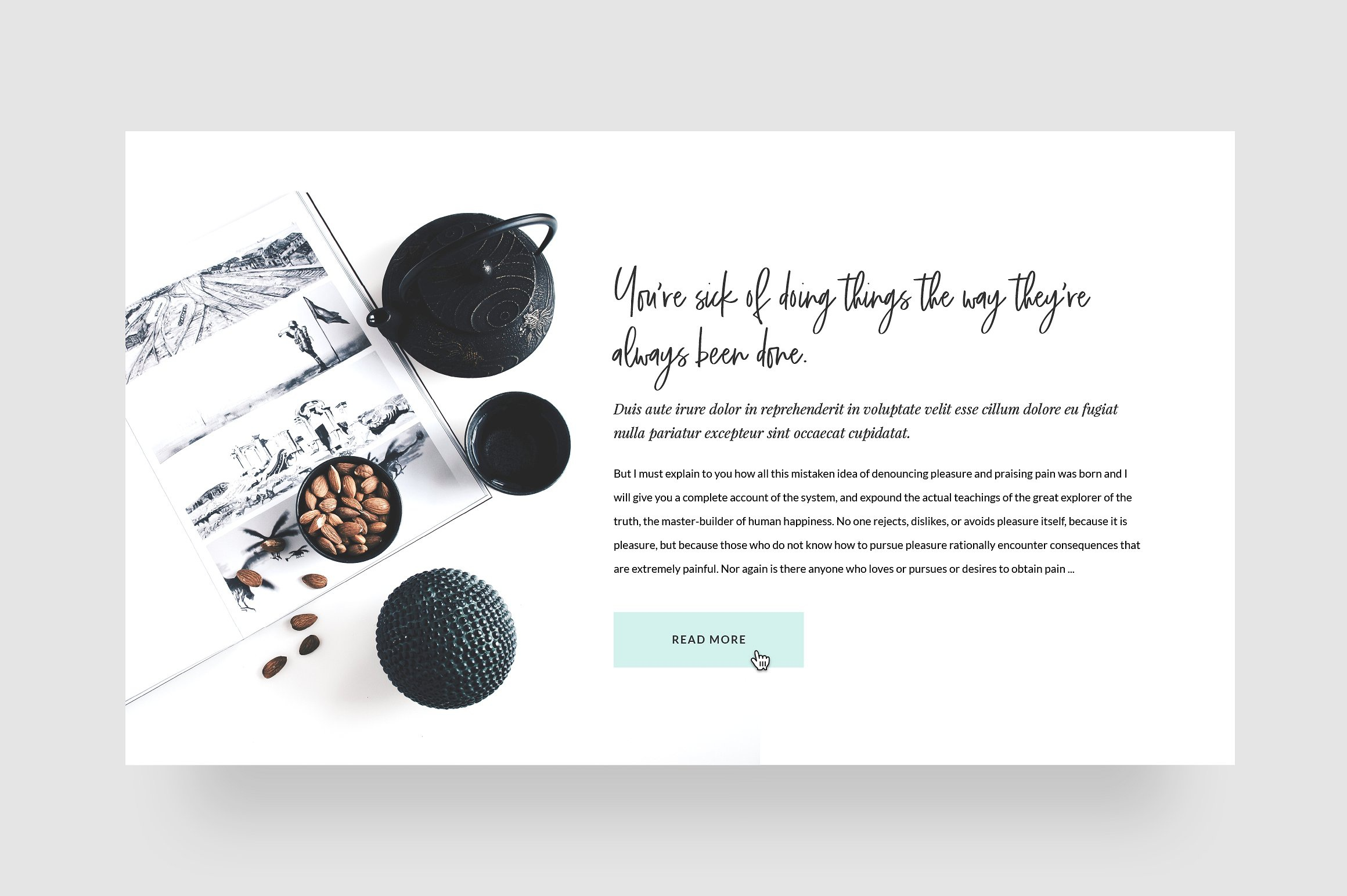 Dribbble - blog_headline- jpg by Fonts Collection