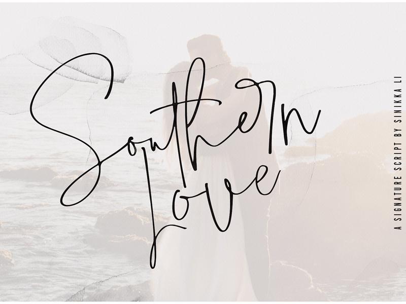 love fonts - Monza berglauf-verband com